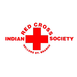 Indian-Red-Cross,-Nellore,-AP