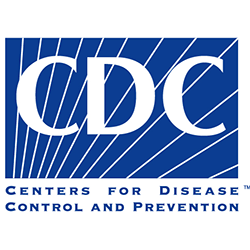 US-Centers-for-Disease-Control-and-Prevention-(CDC)